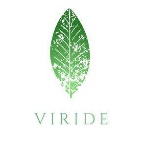 Viride Wellness Spa: Home