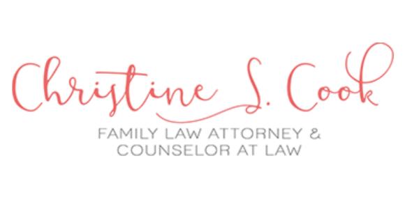 Christine Sue Cook, LLC: Home