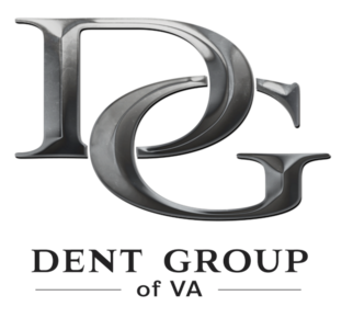 Dent Group of VA: Home