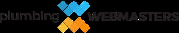 Plumbing Webmasters: Home