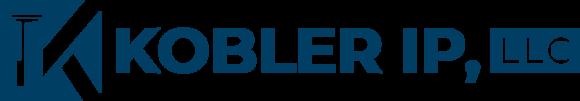 Kobler IP, LLC: Home