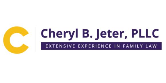 Cheryl B Jeter, PLLC: Home