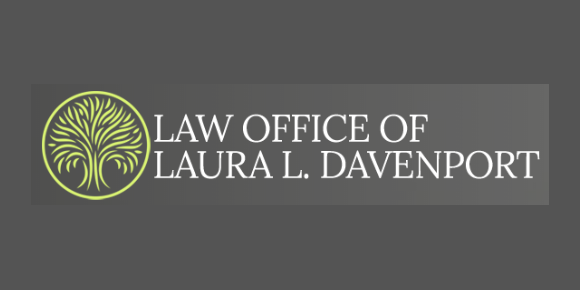 Law Office of Laura L. Davenport: Home