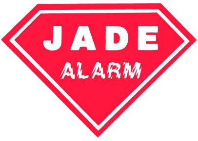 Jade Alarm Company: Home
