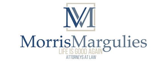 Morris Margulies: Home