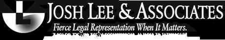 Josh Lee & Associates: Home