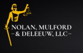 Nolan, Mulford & DeLeeuw, LLC: Home
