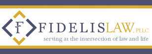 Fidelis Law, PLLC: Home