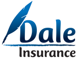 Dale Insurance Agency: Home