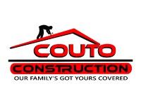 Couto Construction: Home