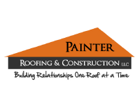 Painter Roofing and Construction LLC: Home