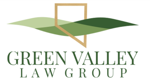 Green Valley Law Group: Home