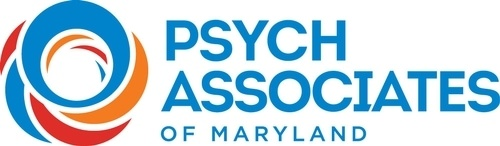 Psych Associates of Maryland: Home