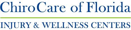 ChiroCare of Florida: Home