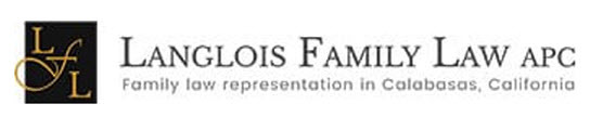Langlois Family Law, APC: Home