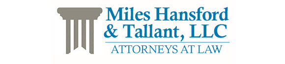Miles Hansford & Tallant, LLC: Home