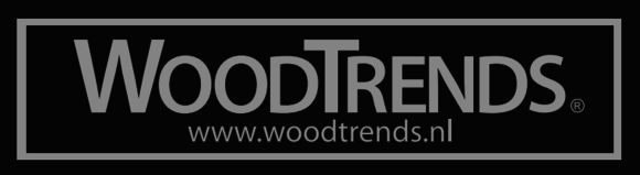 Woodtrends: Home