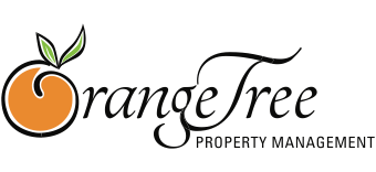 Orange Tree Property Management: Home