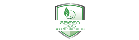 Green 365 Lawn & Pest Solutions, LLC: Home