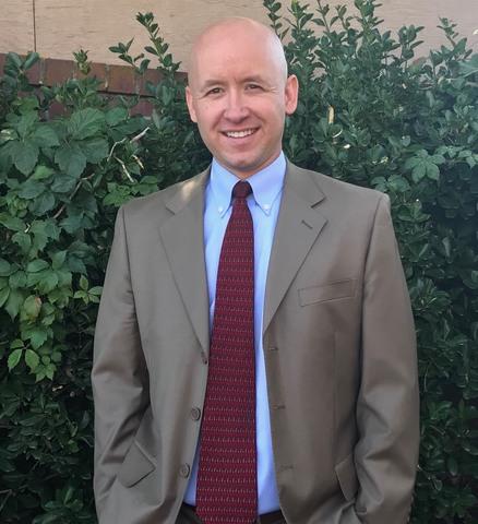 Wall & Wall Attorneys at Law PC: Brandon C. Bowen