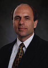 Wall & Wall Attorneys at Law PC: Greg Wall