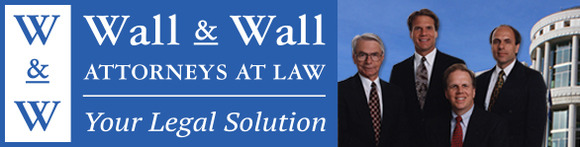 Wall & Wall Attorneys at Law PC: Home