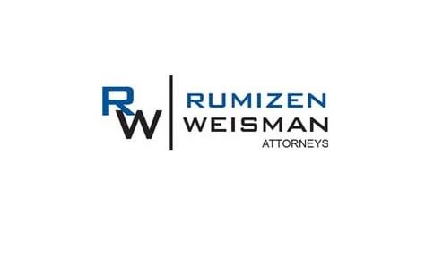 Rumizen Weisman, Co., Ltd.: Home