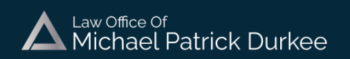 Law Office of Michael Patrick Durkee: Home