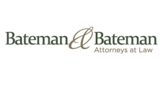 Bateman & Bateman, PC: Home