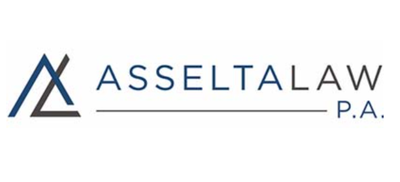 Asselta Law P.A.: Home