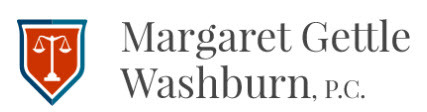 Margaret Gettle Washburn, P.C.: Home