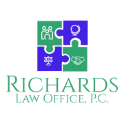 Richards Law Office, P.C.: Home