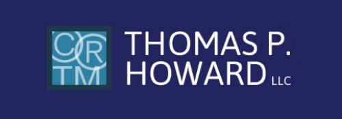 Thomas P. Howard, LLC: Home