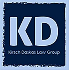 Kirsch Daskas Law Group: Home