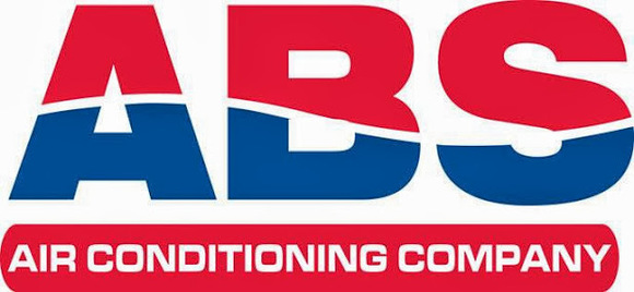 ABS Air Conditioning: Home