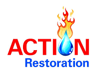 Action Restoration: Home