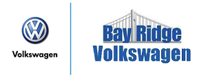 Bay Ridge Volkswagen: Home
