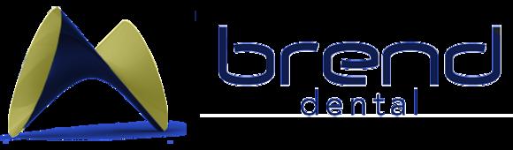 Brend Dental: Home