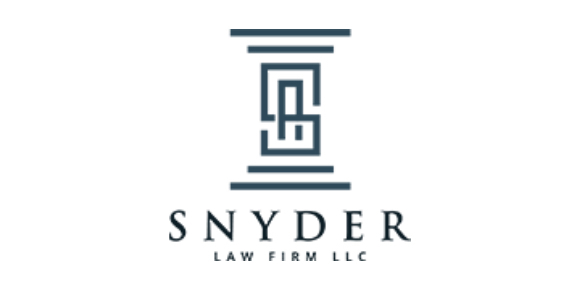 Snyder Law Firm LLC: Home