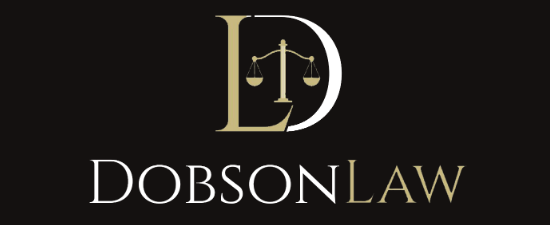 Dobson Law Firm, PLLC: Home
