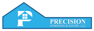 Precision Windows & Doors: Home