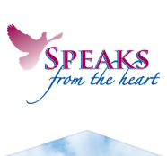 Speaks Suburban Chapel