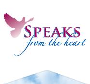 Speaks Chapels: Home