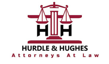 Hurdle & Hughes Attorneys at Law: Home