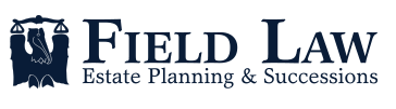 Field Law: Home