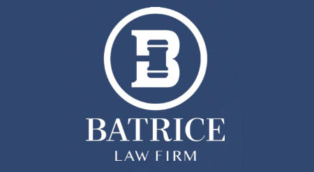 Batrice Law Firm: Home