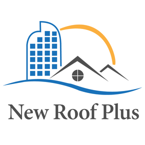 New Roof Plus: Home