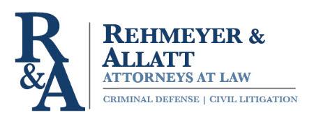 Rehmeyer & Allatt: Home