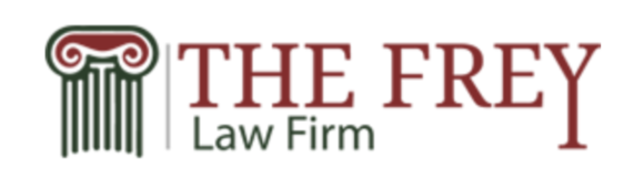 The Frey Law Firm: Home