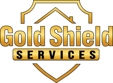 Gold Shield Services Inc: Home
